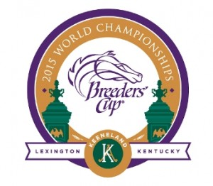 2015 Breeders' Cup