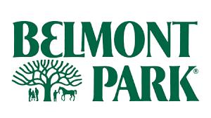 Full Card Belmont Park $25