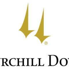 Full Card Churchill Downs $25