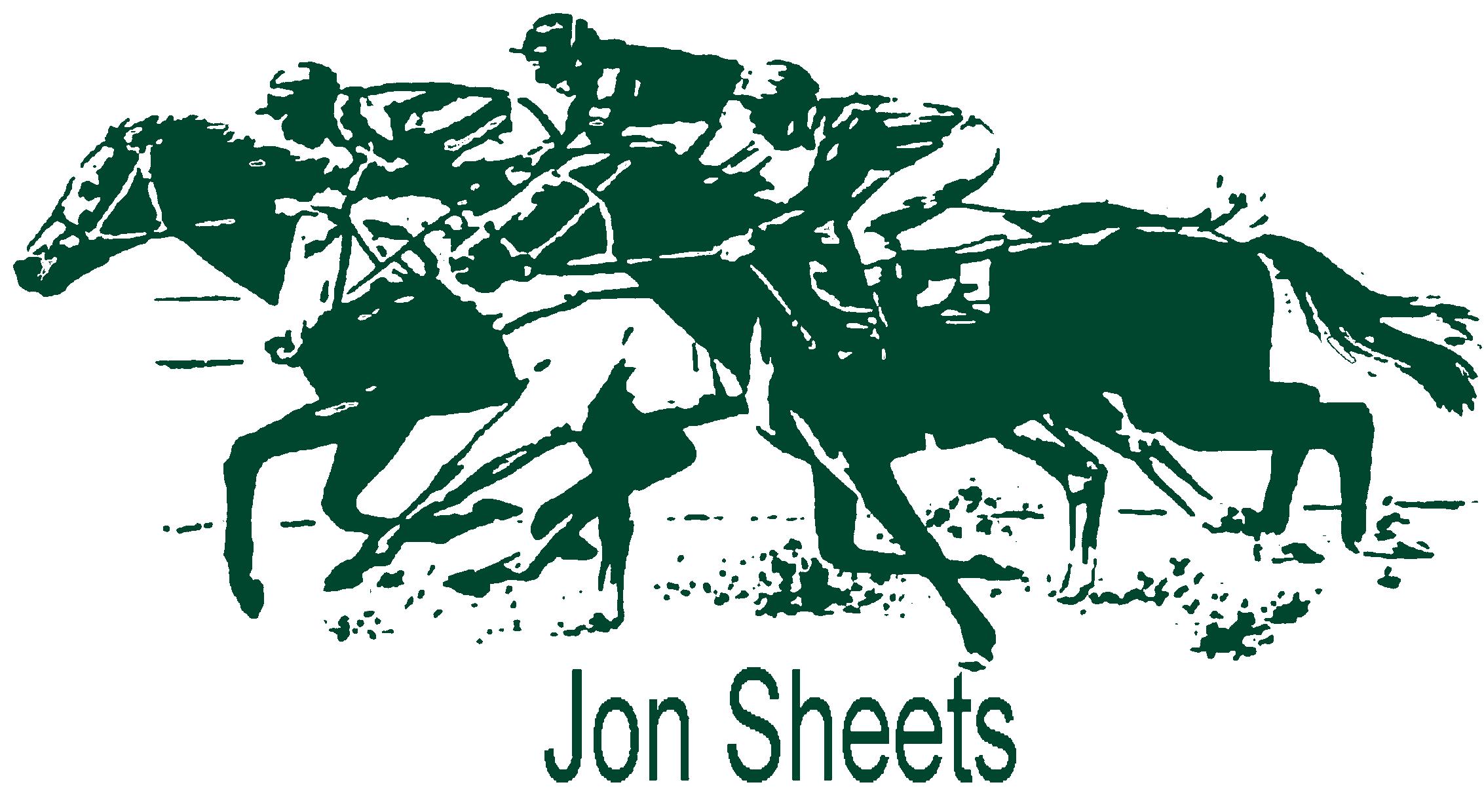 Jon Sheets